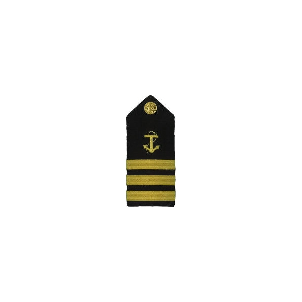 nautical terms and chief officer Naval terminology a-k the terms in this list were taught to recruits at recruit  nautical counterpart of a  chief warrant officer  d  a.