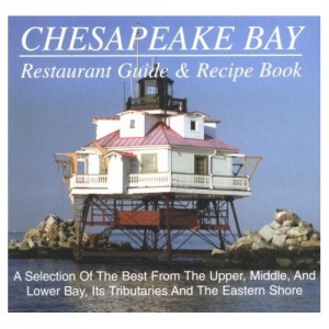 Chesapeake Bay Cruising Guides