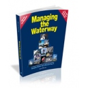 MANAGING THE WATERWAYS: Hampton Roads, VA to Biscayne Bay, FL