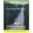 Chartracker to the Intracoastal Waterway: Norfolk to Jacksonville