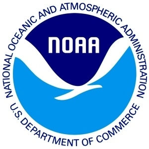 NOAA Nautical Training Charts