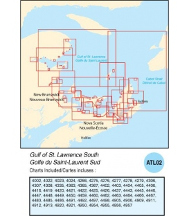 ATL02 Gulf of St. Lawrence South, 2015