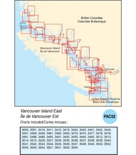 PAC02 Vancouver Island East