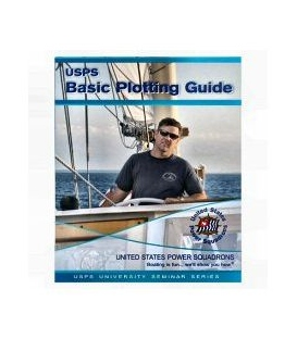 USPS Basic Plotting Guide Booklet