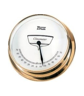 Brass Endurance 125 Clinometer