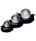 64mm (2.5 inch) Magnabrite® Magnifier with Pouch