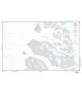 NGA 38440 Uummannaq Sheet (West Coast)