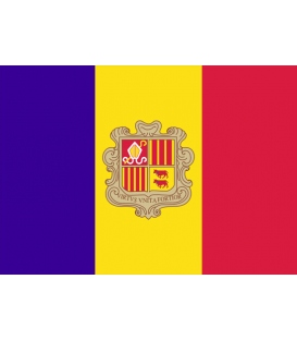 Andorra (Civil)