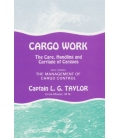 Cargo Work By Capt. L.G. Taylor