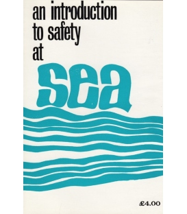 An Introduction to Safety at Sea