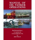 Manual of Oil Tanker Operations