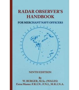 Radar Observer's Handbook, 9th, 1998