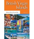 British Virgin Islands: Sheltered Isles of Sea and Sun
