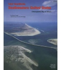 Southeastern US Inlet Chartbook, 3rd Edition, 2005
