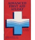 Advanced First Afloat (5th Edition)
