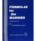 Formulae For The Mariner, 2nd Edition