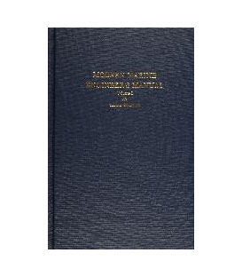 Modern Marine Engineer's Manual, Vol. 1, 3rd Edition (2010)