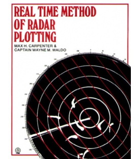 Real Time Method Of Radar Plotting