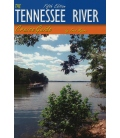 The Tennessee River Cruise Guide, 5th Edition 2004