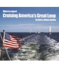 What to expect Cruising America's Great Loop (CD ROM)