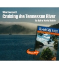 What to Expect Cruising the Tennessee River (CD ROM)