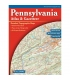 Pennsylvania Atlas & Gazetteer