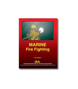 Marine Fire Fighting