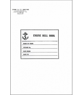 Engine Bell Book