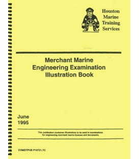Frequently Asked Questions about the Merchant Marine