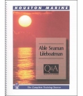 Able Seaman/Lifeboatman Questions & Answers, 1997 Edition