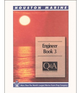 Engineer Book 3: Questions & Answers, 1992 Edition