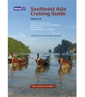 Southeast Asia Cruising Guide Volume II, 2nd Edition 2008