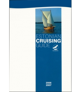 Estonian Cruising Guide 2006/2007