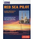Red Sea Pilot, 2nd Edition 2002