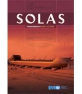 IMO I175E SOLAS Amendments 2008-2009