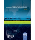 IMO IA761E Voluntary Guidelines for Small Fishing Vessels, 2006 Edition