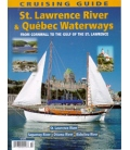 St. Lawrence River & Quebec Waterways Cruising Guide