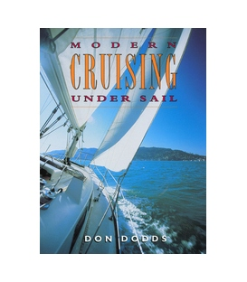 Modern Cruising Under Sail
