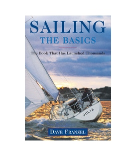 SailingThe Basics: The Book That Has Launched Thousands