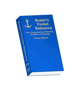 Boater's Pocket Reference