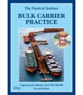 Bulk Carrier Practice, 2nd Edition 2010