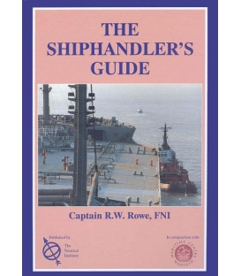 The Shiphandlers Guide, 2nd Ed., 2000