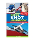 Reeds Knot Handbook: A Complete Guide to Knots, Hitches and Bends