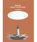 Marine Radio Telephone Log Book