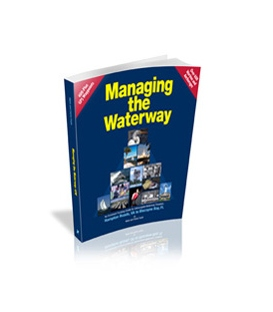 Managing the Waterway: Hampton Roads, VA to Biscayne Bay, FL