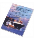 Witherbys Encyclopaedic Dictionary of Marine Insurance