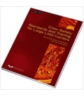 Crew Safety Standards and Training for Large LNG Carriers : Esssential best practices for the industry, 1st Ed., 2003