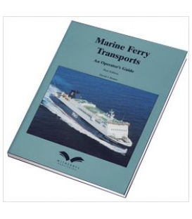 Marine Ferry Transports: An Operator's Guide