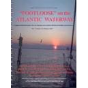 Footloose On The Atlantic Waterway