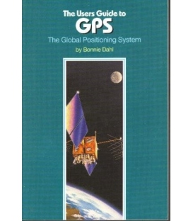 User's Guide to GPS